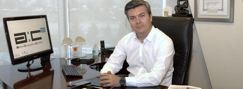 infopac-general