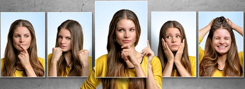 expresiones-faciales