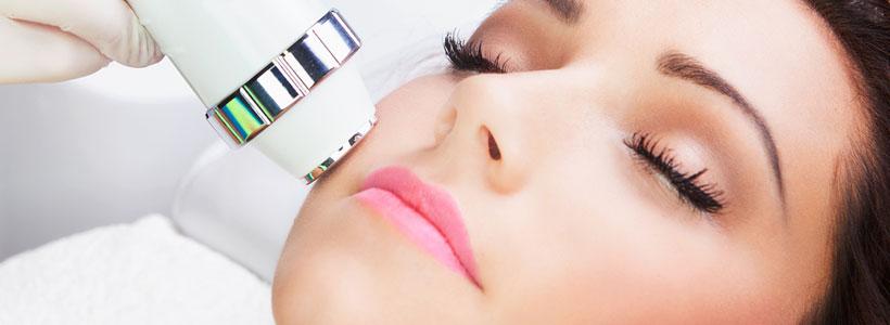 pni-tratamientos-laser
