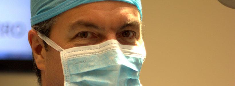 infopac-quien-es-cirujano