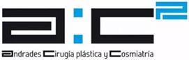 logo-ac2-2016