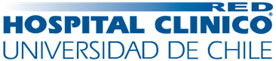 logo-hospital-clinico-uch-2016