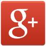 rrss-googleplus