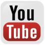 rrss-youtube
