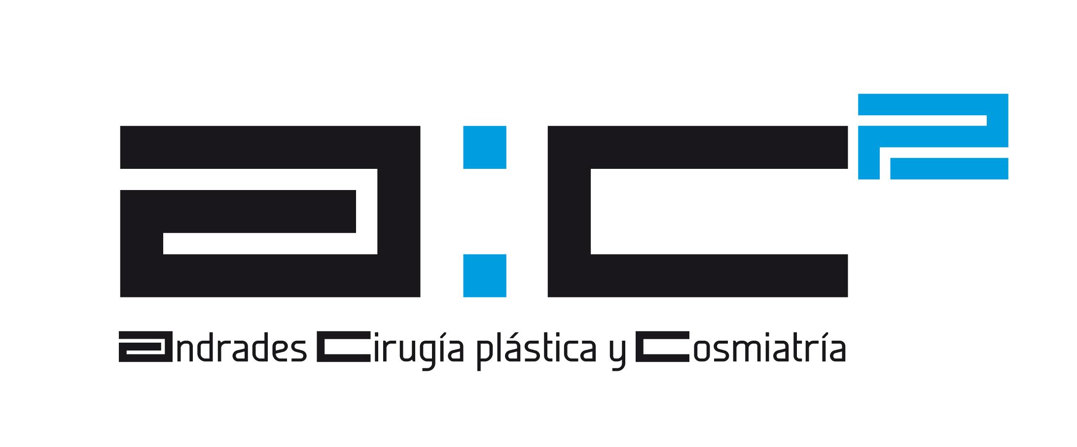 Logo_ac2