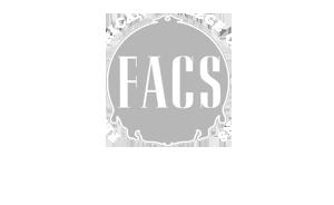 lg-FACS